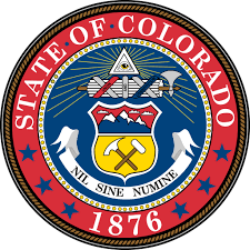 Colorado: Office of Marijuana Policy To Be Folded Into The Dept of Excise and Licenses As Of 7 November 2016
