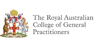 "Australia: Royal Australian College of General Practitioners Publish Position Statement ""Medicinal Use of Cannabis Products"""