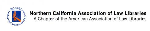 Event: 2016 NOCALL (Northern California Assoc of Law Libraries) Fall Workshop Held At The California Judicial Conference Center (San Francisco)