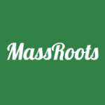 Mass Roots Online Service Issues Press Release Saying Creditors Now Paid