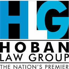 Law Firm: Hoban Law Group Press Release Says They Have Licensed Attorneys For Cannabis Matters In 15 States