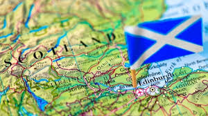 Scotland: SNP (Scottish National Party) To Debate Decriminalizing Cannabis At Party Conference