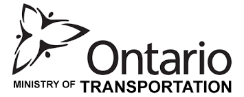 "Canada-Ontario: News Release Ministry of Transportation ""Tougher Penalties for Drug-Impaired Drivers Coming October 2"""