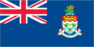 Cayman Islands: Now We've Legalised Cannabis Oil Where On Earth Are We Going To Source It From