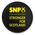Scotland: SNP (Scottish National Party) Backs Cannabis Decriminalization