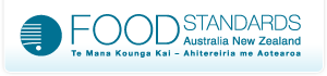 Australia New Zealand: Application A360 – Hemp as a novel food Draft Assessment Report
