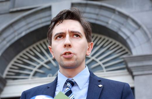 Ireland: Health Minister Announces Medical Cannabis Research Via Tweet