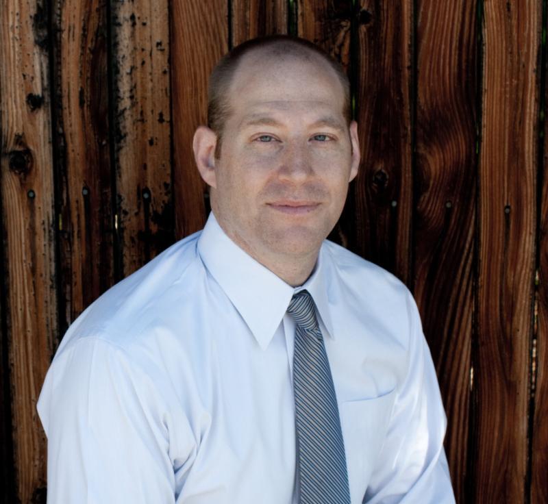 Hoban Law Group Add Attorney, Craig Small