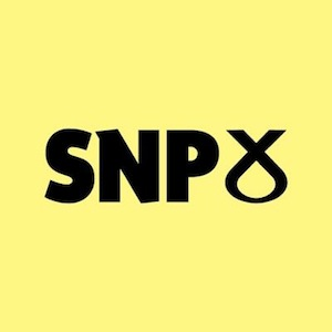 Scottish National Party (SNP) Conference, Members Vote For Medical Cannabis To Be Made Available on the NHS ( National Health System)