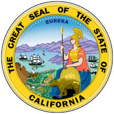 California: Local Ordinance Additions To CLR Database – 9 November 2016