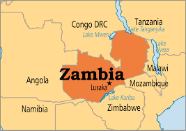 "Zambian Broadsheet Publishes op-ed ""The Case for Cannabis: How Legalization Can Benefit Zambian Society"""