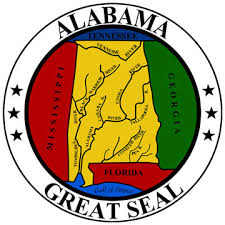 Alabama: State Legislation Updated On CLR Database 9 Nov 2016