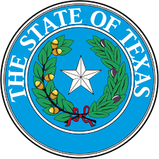 Texas: HB 81 Filed. Hopes To Reduce Possession Offences