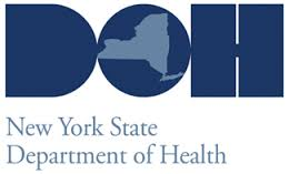 New York: Dept of Health NYC New York Regulations Medical Marijuana