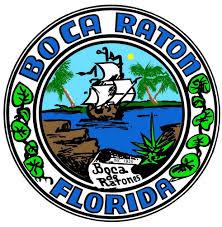 Florida: Some Localities/Cities Decide On MMR Morotorium