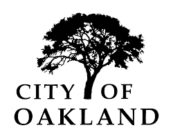 California: Oakland's Equity Plan For Cannabis Businesses Bites The Dust