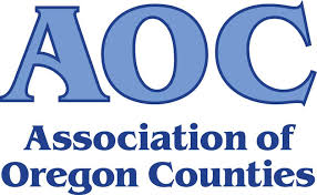 Assoc Of Oregon Counties Legal Dept Provides 2 Useful Reports On State Cannabis Ballot Results