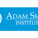 UK: Adam Smith Institute Produces Report On Legalized Cannabis