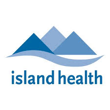 Canada: Hospital Group Sets Ground Rules For Use of Medical Marijuana