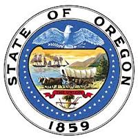 Oregon: Clackamas County Marijuana Production within EFU, TBR or AG . F Districts