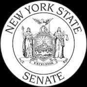 "New York: New York Senate Coalition ""State of synthetics full report"""
