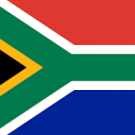 South Africa: More Articles On Possible Regulation of Medical Cannabis