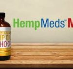 Mexico – Press Release: CBD Company , Hemp Meds Mexico Featured In Newsweek