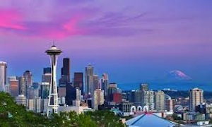 Washington: Seattle Raises Dispensary Licensing Fees