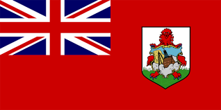 "Bermuda: Supreme Court Ruling Says Individuals Can Apply For ""personal licenses to possess medical cannabis"""