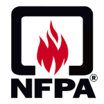 USA: National Fire Protection Association Propose A Marijuana Chapter For Fire Code