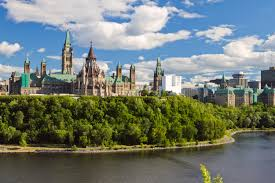 Canada: City of Ottawa Will Have Task Force Reports On Cannabis Legalization Wednesday