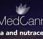 Medical Cannabis: The Acquisitions Have Started