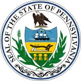 Pennsylvania – Press Release: Department of Health Provides Update on Medical Marijuana Program Implementation in Pennsylvania