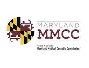 Maryland: Cannabis Commission Gives License Approval To 102 Dispensaries