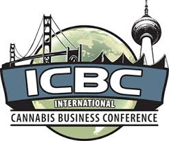 ICBC To Hold Cannabis Conference In Berlin 10-12 April 2017