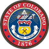 Colorado: The Following Local Ordinances Have Been Added To The CLR Database