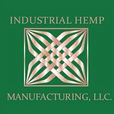 North Carolina: Hemp Farmers Group Signs Crop Purchase Deal With Industrial Hemp Manufacturing LLC