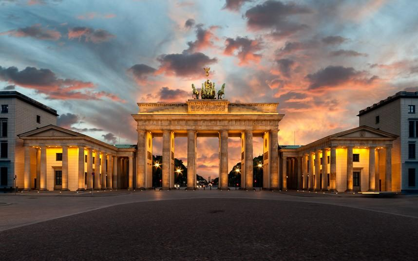 Germany: Berlin To Trial Semi-Legal Cannabis Scheme