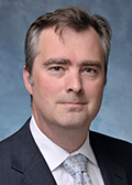 Cannabis Attorney Profile: Brian DeFoe  Lane Powell PC Seattle