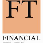 Financial Times Article Explores Relationship Between The Cannabis & Alcohol Industry