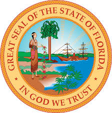 Florida: The Following Local Ordinances Have Been Added To The CLR Database