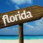 Florida Says Yes