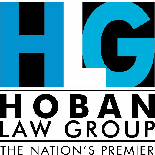 Hoban Law Group JV With Tokken To Provide Regulatory Compliance Accessibility To USA Cannabis Industry