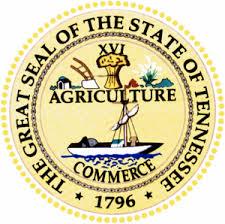 Tennessee: Legislation Updates Added To CLR Database 11 Nov