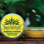USA-Press Release: New Colombia Resources Inc. Announces Lab Results of Sannabis Pure Cannabis Sativa Extract Native to Colombia to be Used to Develop an FDA Approved Pharmaceutical