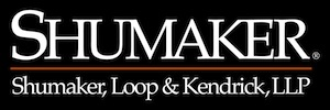 Law Firm Shumaker Loop Kendrick Add Cannabis Practice