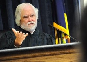 Montana – Judgment: District Judge James Reynolds  Rules Legal State Dispensaries Can Re-Open Immediately