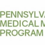 Pennsylvania: Department of Health Provides Update on Medical Marijuana Program Implementation in Pennsylvania