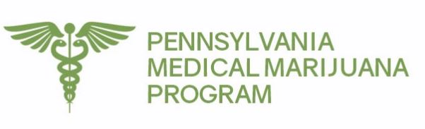 Pennsylvania: Department of Health Provides Update on Medical Marijuana Program Implementation in Pennsylvania