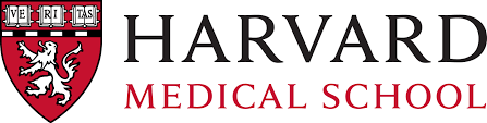 Harvard Medical School Also Showing Interest In MMJ Research
